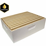 Harvest Lane Honey Medium Honey Super Box