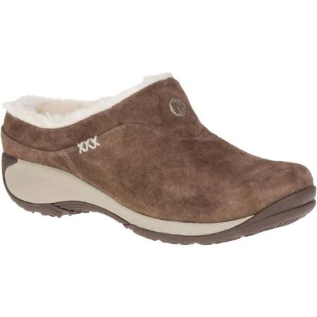 Merrell Women's Encore Q2 Ice Lined Slide