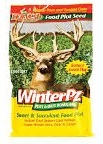 Evolved Harvest Winter Pz Peas & Oats Mix Sweet and Succulent Food Plot