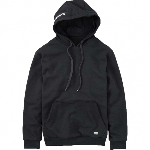 Timberland Pro Men's Double-Duty Hooded Pullover