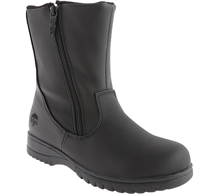 Totes Women's Rosie 2 Waterproof Boot