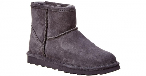 Bearpaw Women's Alyssa Boot