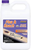 Bonide Flea & Roach Household Insect Spray