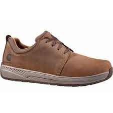 Carhartt Oxford Work Shoe
