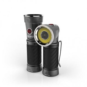 20% Off NEBO Flashlights