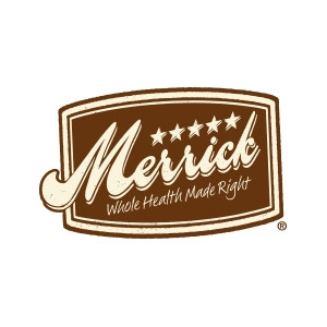 Merrick Canned Dog food - $1.99 each