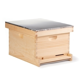 15% Off Beekeeping Supplies