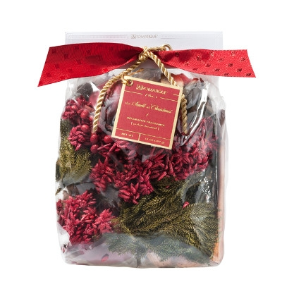 The Smell of Christmas® Potpourri by Aromatique