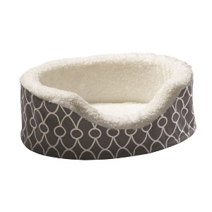 QuietTime Orthopedic Nesting Bed