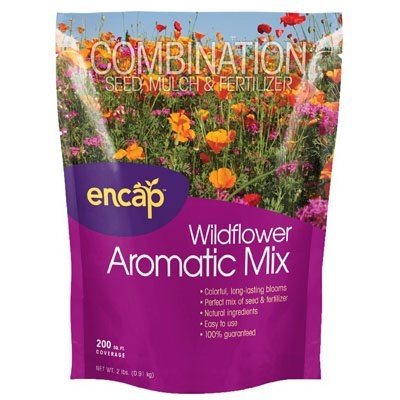 Encap® Wildflower Aromatic Mix
