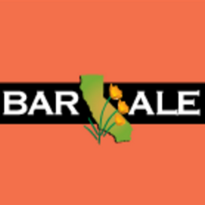 Bar Ale® Organic 14% All Purpose Mix
