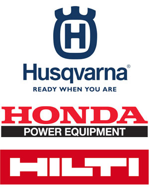 Husqvarna Equipment Dealer