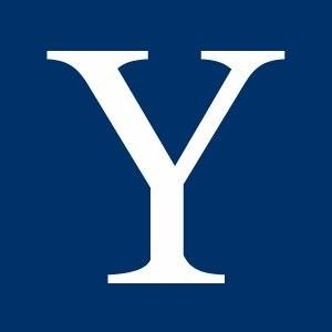 Yale Conferences & Events