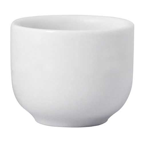 Ramekin 2oz. White