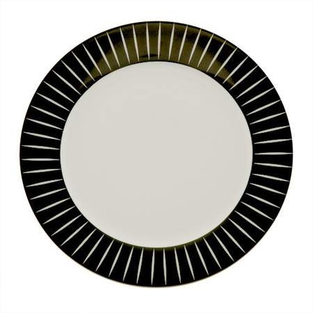 Marchese Dinner Plate