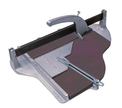 Ceramic Tile Cutter 10''