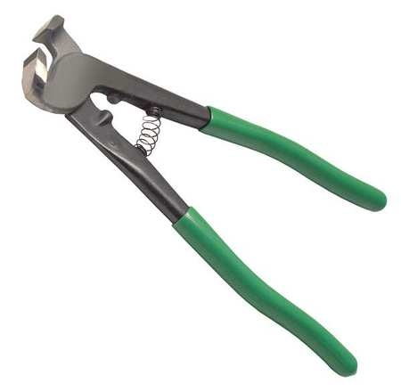 Tile Nippers Pliers