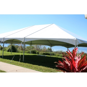 F3 Frame Tent Hip End(s)