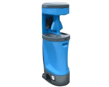 Portable Hand Washing Staion