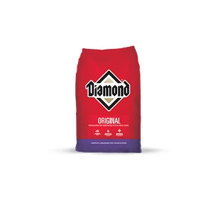 Diamond Original Dog Food