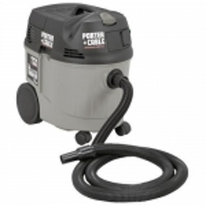 Porter Cable 7812-10 gallon Drywall Vacuum