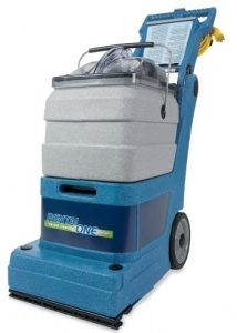 Rental One Carpet Cleaner