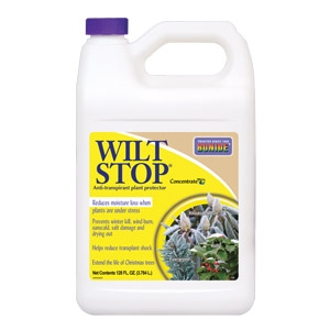 Wilt Stop® Plant Protector Concentrate