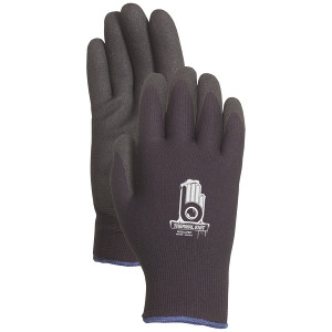 Thermal Knit Gloves by Bellingham Glove Company