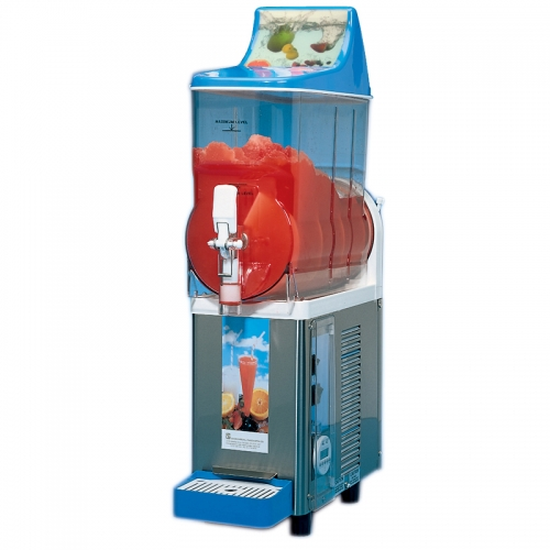 Frozen Drink Machine, 2 1/2 gallon