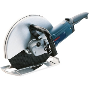 Bosch Electric Cut Off Saw