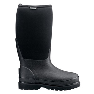BOGS® RANCHER MEN'S INSULATED BOOTS