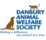 Adoption Event! with Danbury Animal Welfare Society