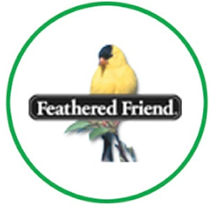 Feathered Friend Icon