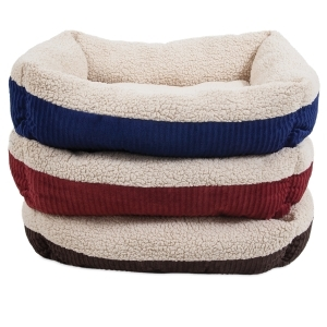 Self Warming Pet Beds