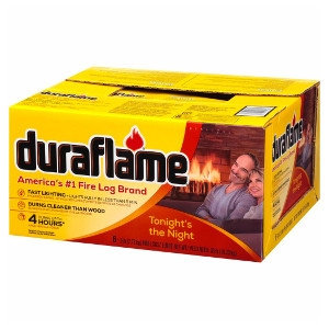 Duraflame Products