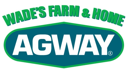 Wade's Farm & Home, Inc. Logo