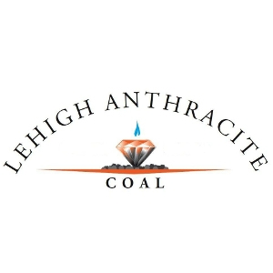 Lehigh Anthracite Coal Now $250/ton