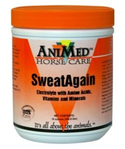 AniMed SweatAgain