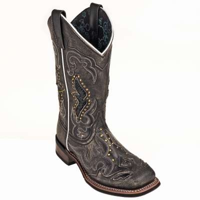 Laredo Women's Spellbound Leather Boot