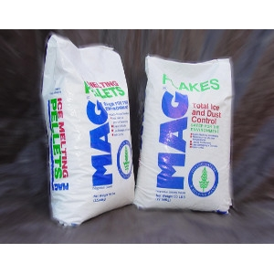 Peters Chemical Company Magnesium Chloride Pellets