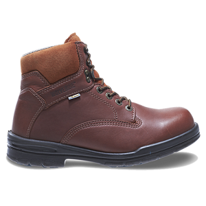 "DuraShocks SR Direct-Attach 6"" Work Boot"
