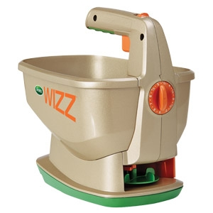 Scotts® Wizz™ Spreader
