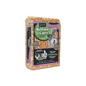 Kennel Care Red Cedar Bedding