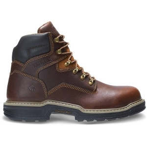 $5.00 Off All Wolverine Boots
