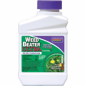 Bonide Weed Beater® Ultra Conc