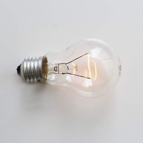Electrical/Light Bulbs - Alton, IL