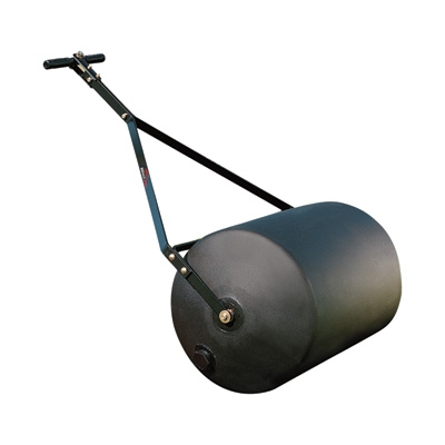 Lawn Roller, Hand