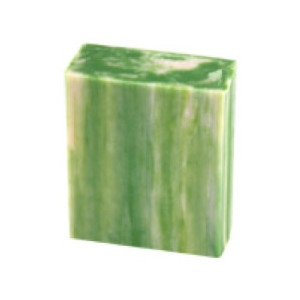 Bela Soaps Olive Oil with Cocoa Butter Natural Soap Bar 3.5oz