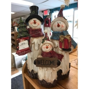75% Off Christmas Decor