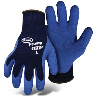 20% Off All Winter Gloves